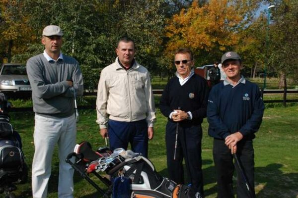 golf-klub-beograd-memorijal-knez-pavle-2010-17