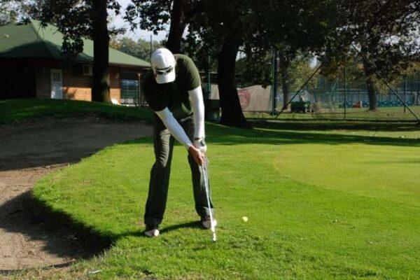 golf-klub-beograd-memorijal-knez-pavle-2010-170