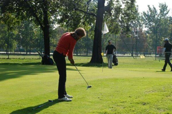 golf-klub-beograd-memorijal-knez-pavle-2010-171