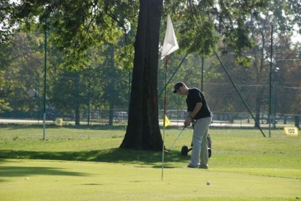 golf-klub-beograd-memorijal-knez-pavle-2010-172