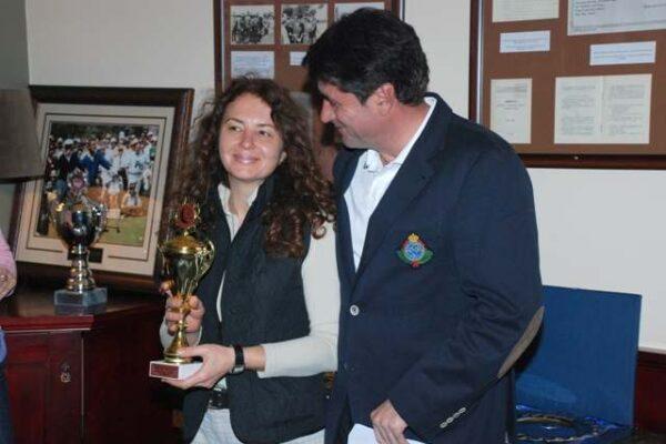 golf-klub-beograd-memorijal-knez-pavle-2010-173