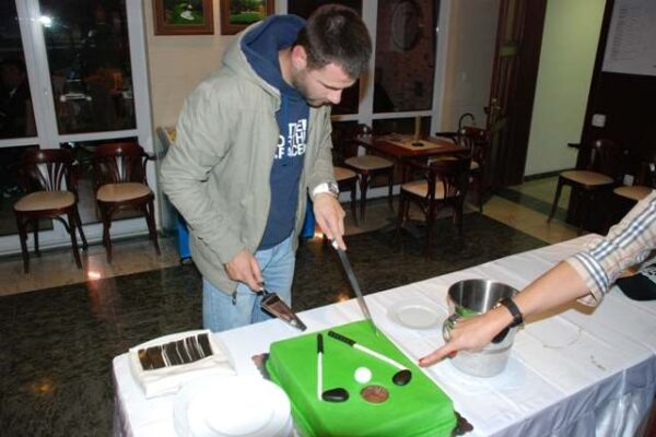 golf-klub-beograd-memorijal-knez-pavle-2010-174