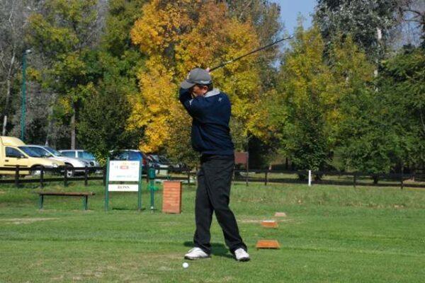 golf-klub-beograd-memorijal-knez-pavle-2010-18