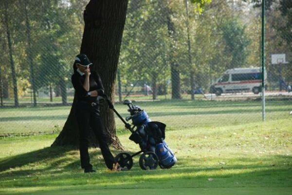 golf-klub-beograd-memorijal-knez-pavle-2010-2