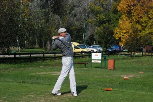 golf-klub-beograd-memorijal-knez-pavle-2010-20