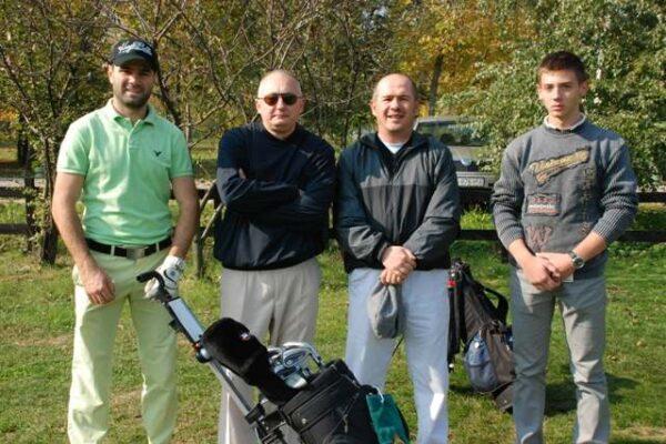 golf-klub-beograd-memorijal-knez-pavle-2010-21