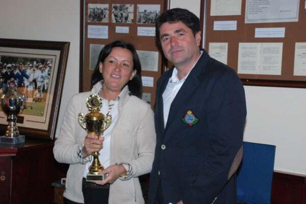 golf-klub-beograd-memorijal-knez-pavle-2010-22