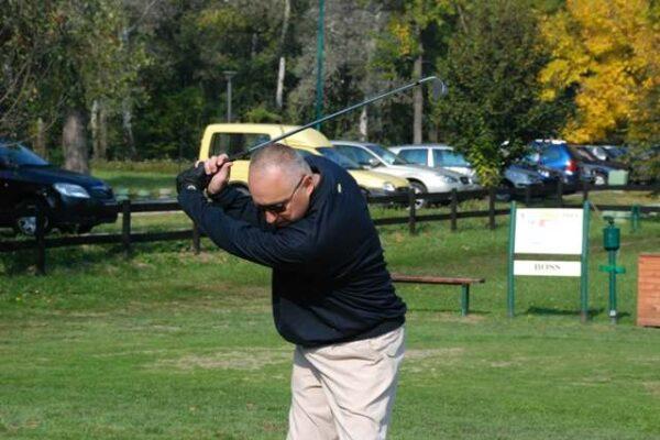 golf-klub-beograd-memorijal-knez-pavle-2010-23