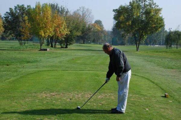 golf-klub-beograd-memorijal-knez-pavle-2010-24