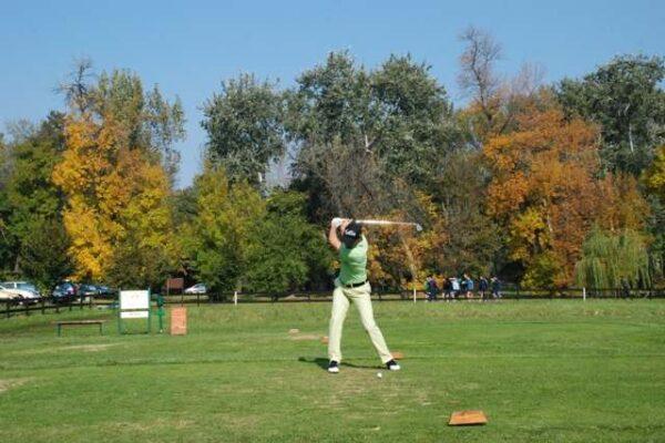 golf-klub-beograd-memorijal-knez-pavle-2010-25