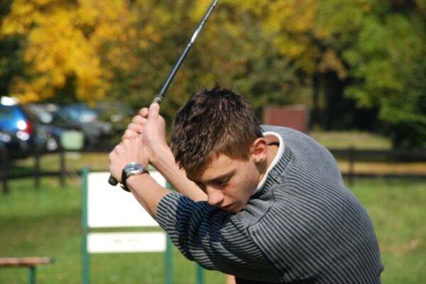 golf-klub-beograd-memorijal-knez-pavle-2010-26