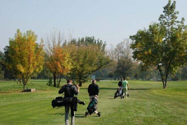 golf-klub-beograd-memorijal-knez-pavle-2010-27