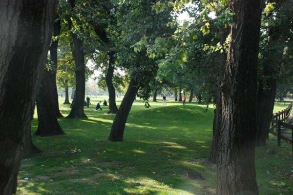 golf-klub-beograd-memorijal-knez-pavle-2010-3
