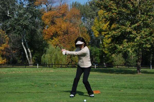 golf-klub-beograd-memorijal-knez-pavle-2010-30