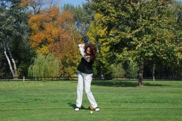 golf-klub-beograd-memorijal-knez-pavle-2010-31