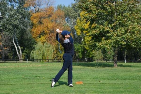 golf-klub-beograd-memorijal-knez-pavle-2010-32