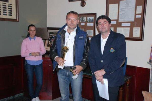 golf-klub-beograd-memorijal-knez-pavle-2010-33