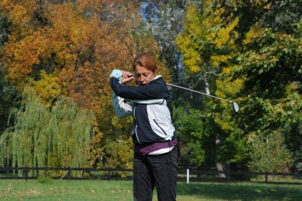 golf-klub-beograd-memorijal-knez-pavle-2010-34