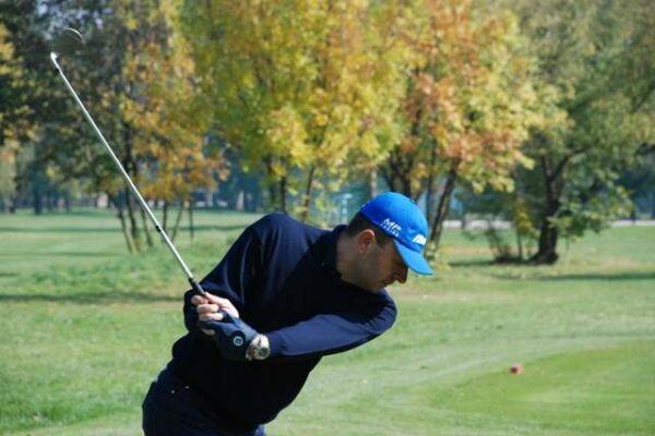 golf-klub-beograd-memorijal-knez-pavle-2010-36