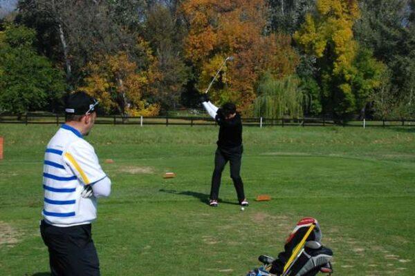 golf-klub-beograd-memorijal-knez-pavle-2010-38