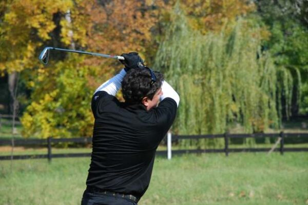 golf-klub-beograd-memorijal-knez-pavle-2010-39