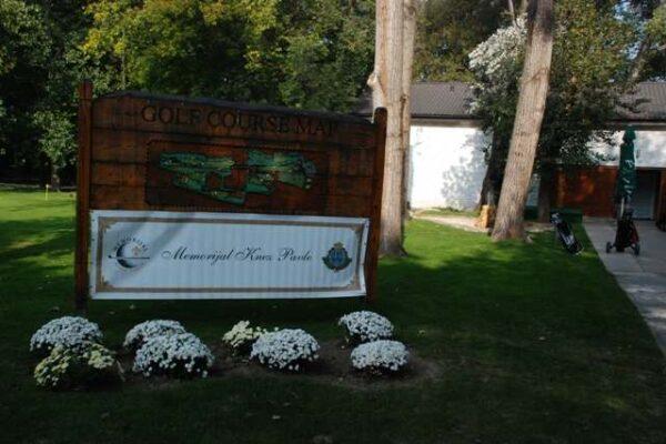 golf-klub-beograd-memorijal-knez-pavle-2010-4