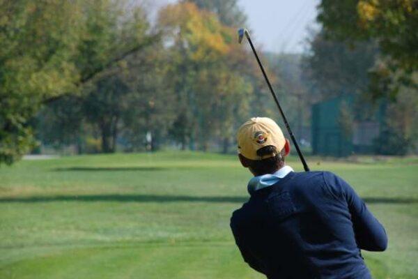golf-klub-beograd-memorijal-knez-pavle-2010-40