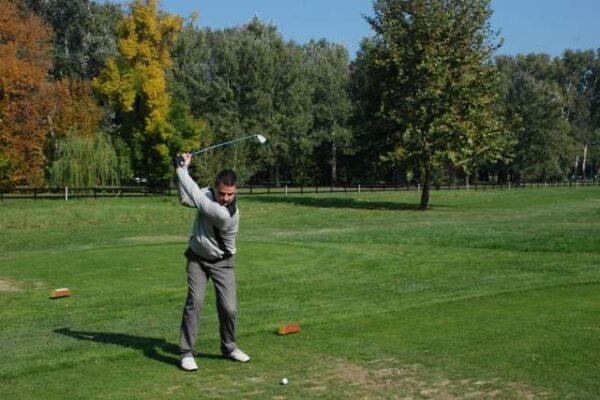 golf-klub-beograd-memorijal-knez-pavle-2010-42