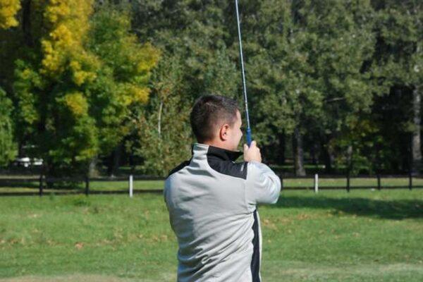 golf-klub-beograd-memorijal-knez-pavle-2010-43