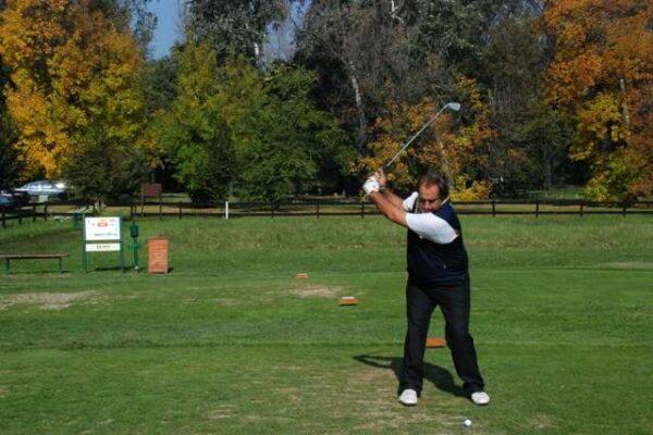 golf-klub-beograd-memorijal-knez-pavle-2010-45