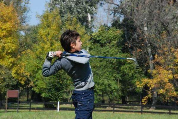 golf-klub-beograd-memorijal-knez-pavle-2010-46