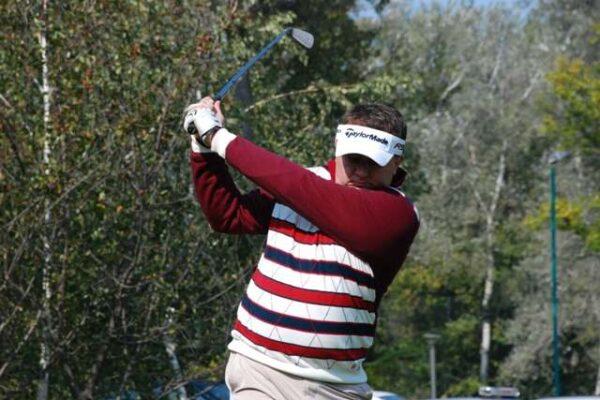 golf-klub-beograd-memorijal-knez-pavle-2010-47