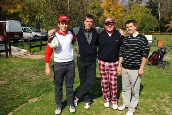 golf-klub-beograd-memorijal-knez-pavle-2010-48