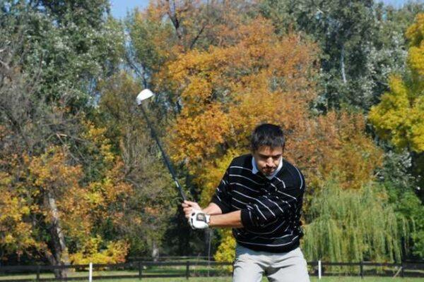 golf-klub-beograd-memorijal-knez-pavle-2010-49