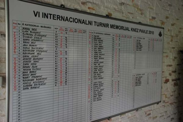 golf-klub-beograd-memorijal-knez-pavle-2010-5