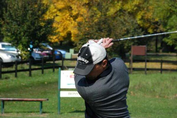 golf-klub-beograd-memorijal-knez-pavle-2010-51