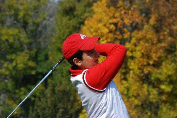 golf-klub-beograd-memorijal-knez-pavle-2010-52