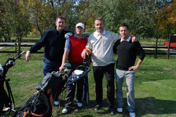 golf-klub-beograd-memorijal-knez-pavle-2010-53
