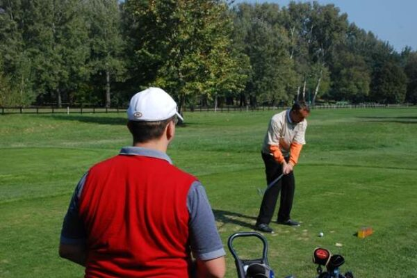golf-klub-beograd-memorijal-knez-pavle-2010-54