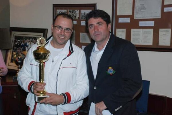 golf-klub-beograd-memorijal-knez-pavle-2010-55