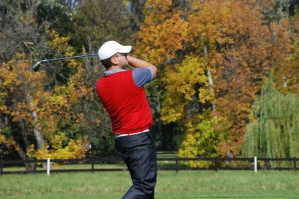 golf-klub-beograd-memorijal-knez-pavle-2010-56