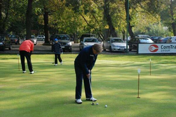 golf-klub-beograd-memorijal-knez-pavle-2010-6
