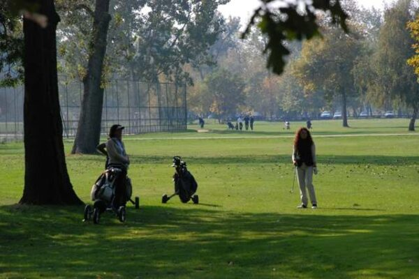 golf-klub-beograd-memorijal-knez-pavle-2010-60