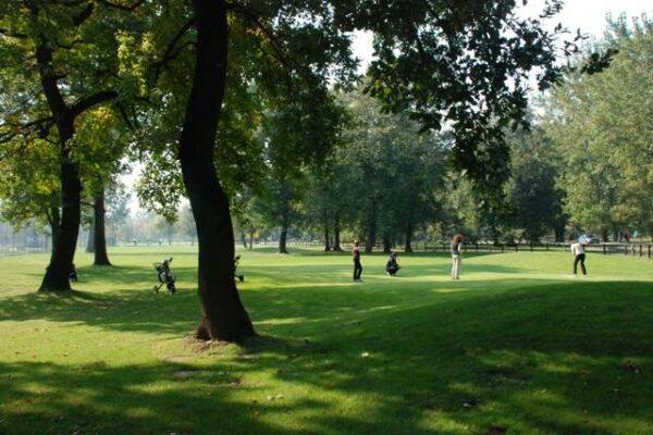 golf-klub-beograd-memorijal-knez-pavle-2010-63