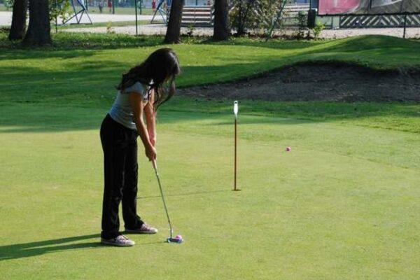 golf-klub-beograd-memorijal-knez-pavle-2010-65