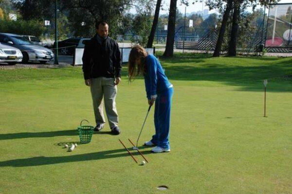golf-klub-beograd-memorijal-knez-pavle-2010-67