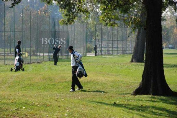 golf-klub-beograd-memorijal-knez-pavle-2010-68
