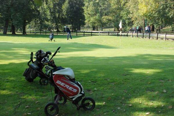 golf-klub-beograd-memorijal-knez-pavle-2010-69