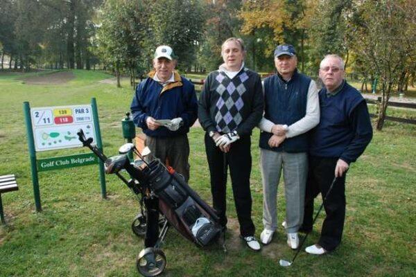 golf-klub-beograd-memorijal-knez-pavle-2010-7
