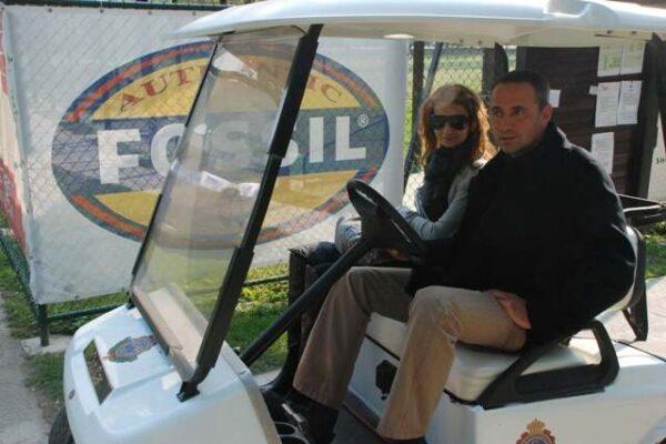 golf-klub-beograd-memorijal-knez-pavle-2010-73